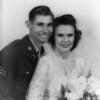 1 - Wedding photo