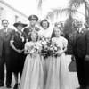 6 - Wedding