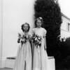 8 - Wedding