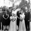 7 - Wedding