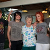 4th of July with the Jestices - Anthony, James, Delora, Amora and Chris