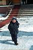 20040308-12--Nazarievo