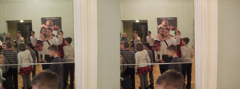 2011-01-30, RAMT and Teatralnaya Sqare (3D RL)
