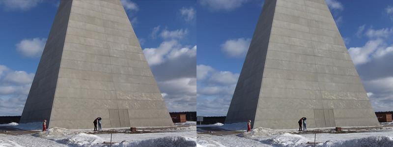 2011-03-25, Trip to Rzhev (3D LR)