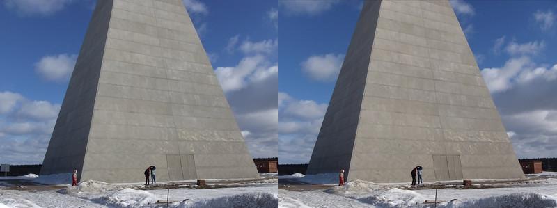2011-03-25, Trip to Rzhev (3D RL)