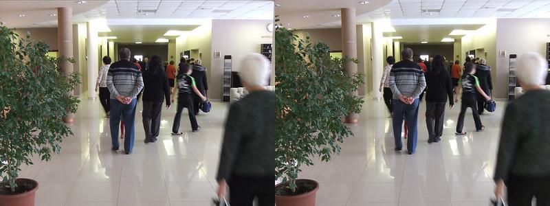 2011-03-06, Pansionat Klyazma (3D LR)
