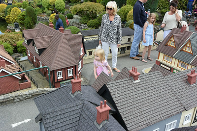 Bekonscot Aug 2014 023