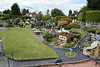 Bekonscot Aug 2014 012