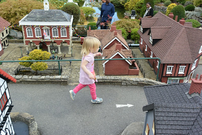 Bekonscot Aug 2014 024