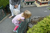 Bekonscot Aug 2014 007