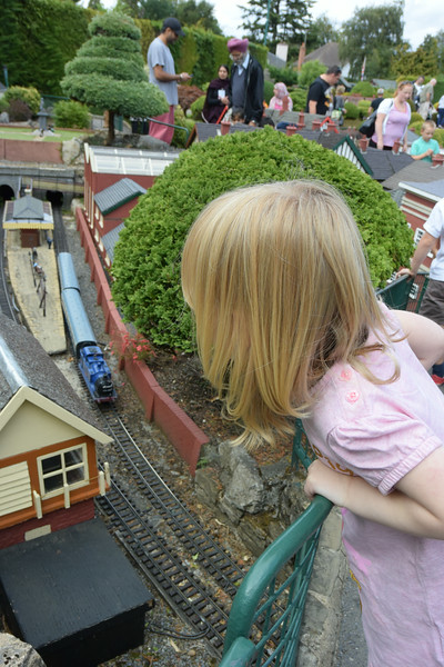 Bekonscot Aug 2014 009