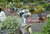 Bekonscot Aug 2014 006