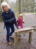 Jaimie & Emily Button Wendover Woods Mar 2016 006