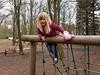 Jaimie & Emily Button Wendover Woods Mar 2016 010