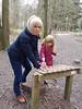 Jaimie & Emily Button Wendover Woods Mar 2016 005