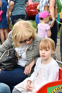 Jaimie at Marlow May Fayre May 2016 005