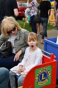Jaimie at Marlow May Fayre May 2016 003