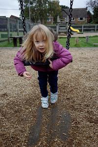 Jaimie at Naphill Park Oct 2015 042_DxO