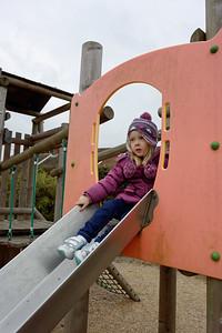 Jaimie at Naphill Park Oct 2015 010_DxO
