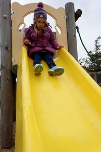 Jaimie at Naphill Park Oct 2015 021_DxO