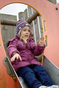 Jaimie at Naphill Park Oct 2015 014_DxO
