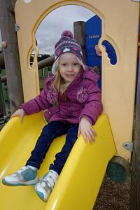 Jaimie at Naphill Park Oct 2015 027_DxO