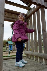 Jaimie at Naphill Park Oct 2015 008_DxO