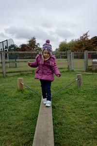 Jaimie at Naphill Park Oct 2015 034_DxO