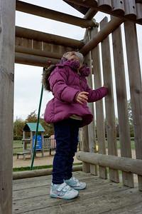 Jaimie at Naphill Park Oct 2015 007_DxO