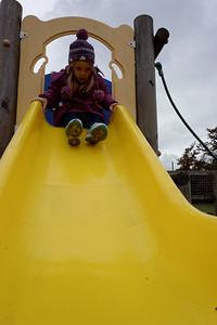 Jaimie at Naphill Park Oct 2015 022_DxO