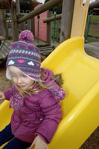 Jaimie at Naphill Park Oct 2015 025_DxO