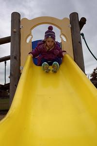 Jaimie at Naphill Park Oct 2015 023_DxO