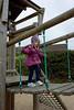 Jaimie at Naphill Park Oct 2015 003_DxO