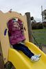 Jaimie at Naphill Park Oct 2015 019_DxO