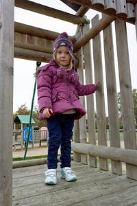 Jaimie at Naphill Park Oct 2015 009_DxO