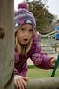 Jaimie at Naphill Park Oct 2015 006_DxO