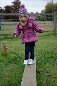 Jaimie at Naphill Park Oct 2015 030_DxO