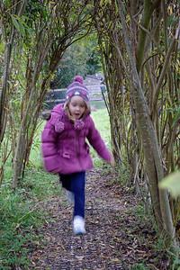 Jaimie at Naphill Park Oct 2015 037_DxO