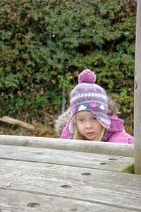 Jaimie at Naphill Park Oct 2015 011_DxO