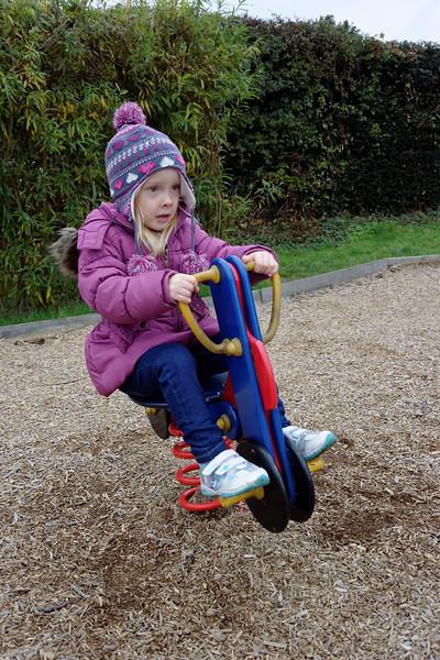 Jaimie at Naphill Park Oct 2015 001_DxO