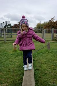Jaimie at Naphill Park Oct 2015 035_DxO