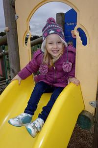 Jaimie at Naphill Park Oct 2015 026_DxO