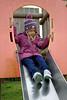 Jaimie at Naphill Park Oct 2015 005_DxO