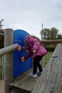 Jaimie at Naphill Park Oct 2015 017_DxO