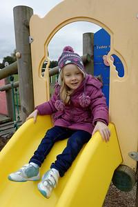 Jaimie at Naphill Park Oct 2015 029_DxO