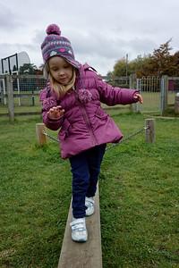 Jaimie at Naphill Park Oct 2015 033_DxO