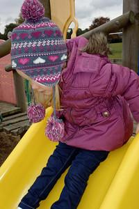 Jaimie at Naphill Park Oct 2015 024_DxO