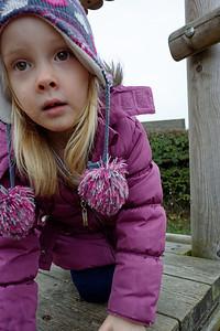 Jaimie at Naphill Park Oct 2015 013_DxO