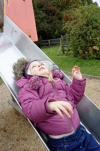 Jaimie at Naphill Park Oct 2015 016_DxO