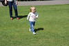 Windsor with kids May 2014 023